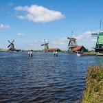 20180625_Netherlands_541.jpg