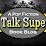 Talk Supe's profile photo