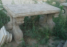 Gallery, Home Decor, Ideas, Interior, Natural Stone, Tables
