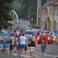 Pivní Lužkovice 2013