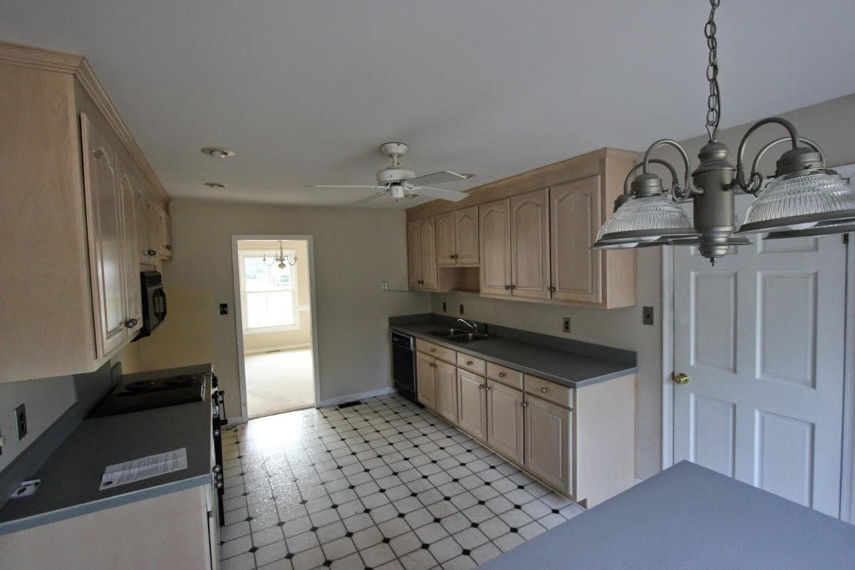 Whole House Residential Remodeling in Yorktown Virginia | 757-342-8887