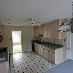 Tidewater-Virginia-Carriage-Hill-Kitchen-Remodeling-Before.jpg