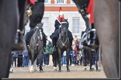 London, 20 de Febrero de  2015, - 101