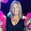 Sharon James's profile photo
