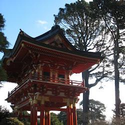 Japanese Tea Garden's profile photo