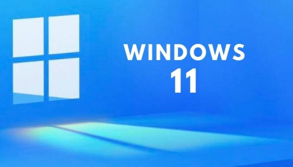 تحميل ويندوز 11 64 بت من ميديا فاير برابط مباشر النسخة الاصلية مجانا
