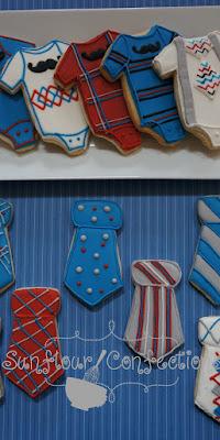 onesies and ties.jpg