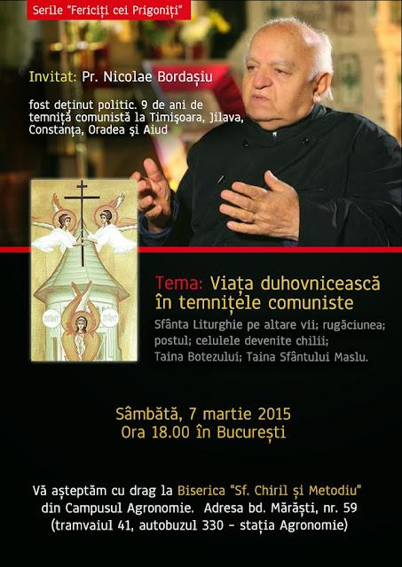 zzz. viata-duhovniceasca-temnita