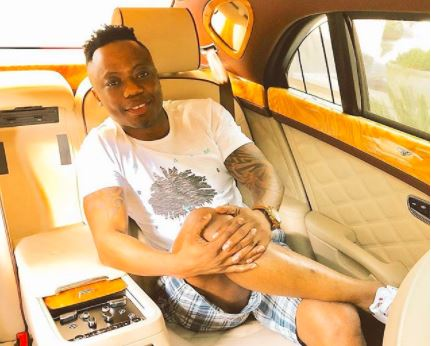 DJ Tira says his average songs rake in major coins, and he doesn't make average songs.