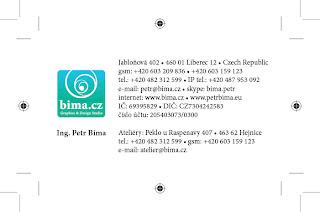 vizitky_bima_001-1 kopírovat