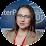 Irina Saribekova's profile photo