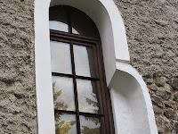 Kora gótikus ablak.JPG