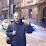 Paulo F Lopes's profile photo
