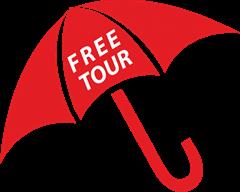 free-tours