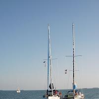 Seabase 2012 - 2012%7E07%7E31 5.jpg