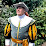 Karsten Fuhrmann's profile photo