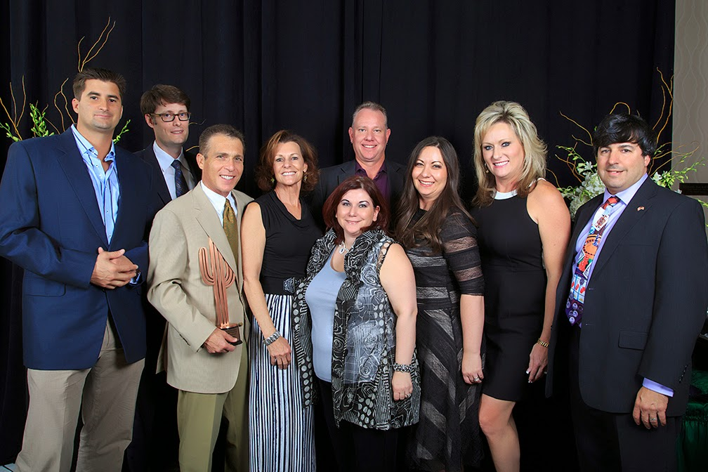 2014 Copper Cactus Awards - CCwinners_462A4377.jpg