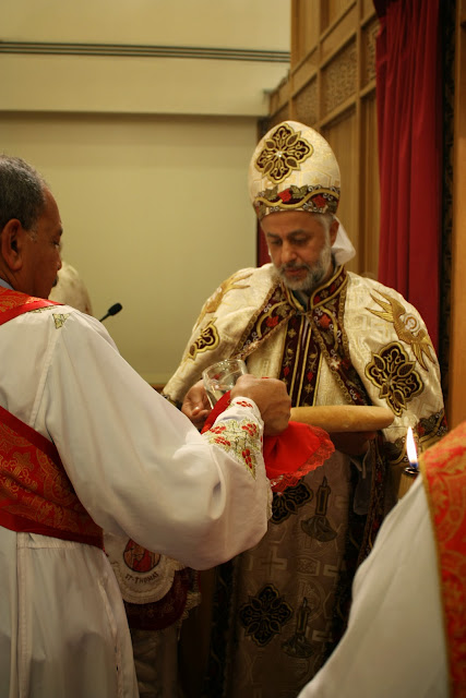 Nativity Feast 2015 - IMG_8800.JPG