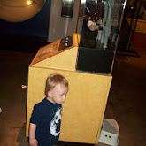 Houston Museum of Natural Science, Sugar Land - 114_6684.JPG