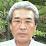 徳田明義's profile photo