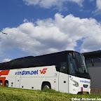 2 nieuwe Touringcars bij Van Gompel uit Bergeijk (44).jpg