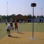 DVS D1-PKC D5 2 juni 2007 (16).jpg