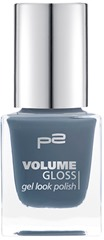 9008189336744_VOLUME_GLOSS_GEL_LOOK_POLISH_640