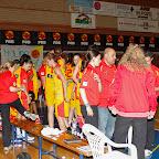 Baloncesto femenino Selicones España-Finlandia 2013 240520137359.jpg