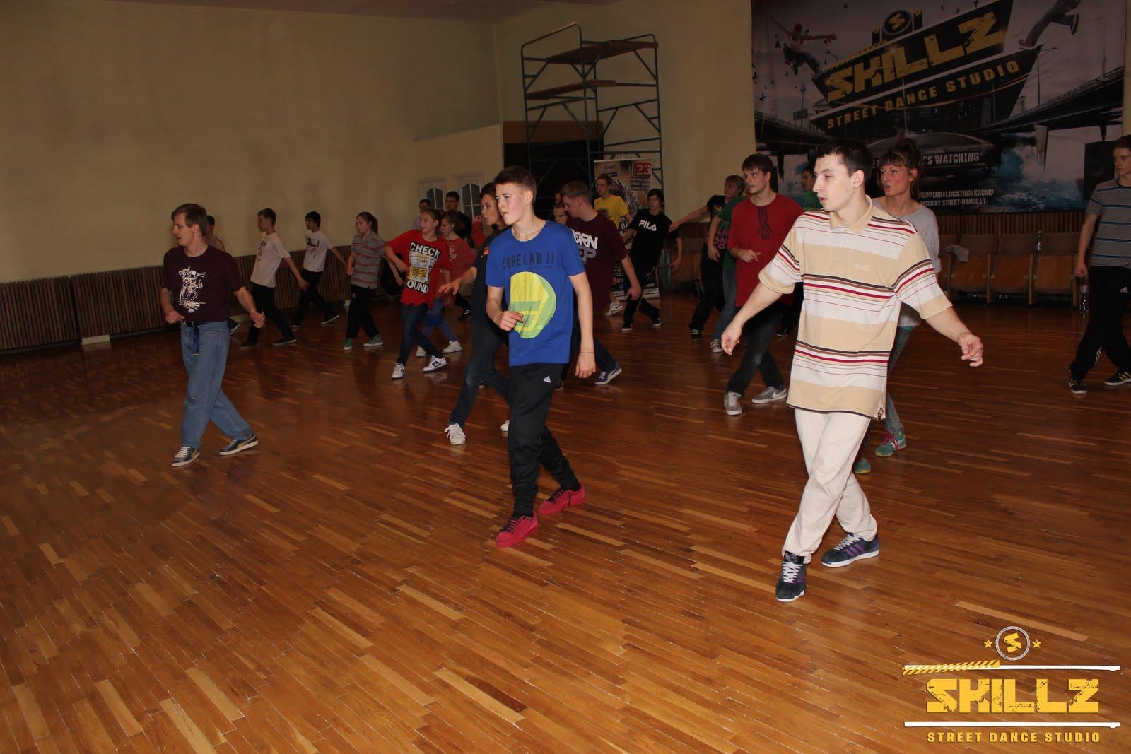 YAN (Russia) Bboying seminaras - IMG_0541.jpg