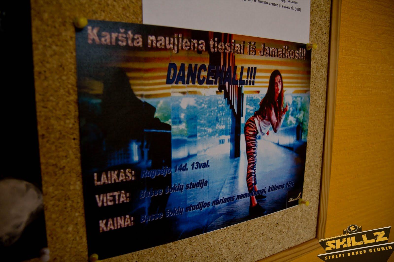 Deimantes Dancehall seminaras Kaune - IMG_2555.jpg