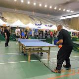 2012-2013 - Fête du sport - Sentez-vous sport - 026.jpg