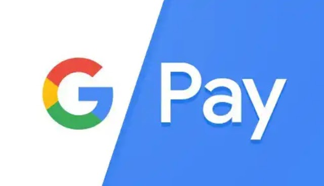 Google Pay App removed for iOS users