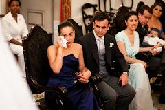 Foto 0958. Marcadores: 03/09/2011, Casamento Monica e Rafael, Rio de Janeiro