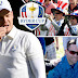 Danny Willet Faces Fan Backlash at Ryder Cup after Brother's Insulting Article