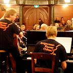 Concert Kûbaard 3-2-2008 015.jpg