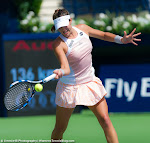 Garbine Muguruza - Dubai Duty Free Tennis Championships 2015 -DSC_7673.jpg