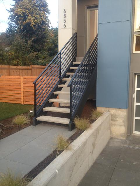 Stairs - IMG_1529.jpg