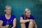 NRW-Inlinetour-2010-Freitag (172).JPG