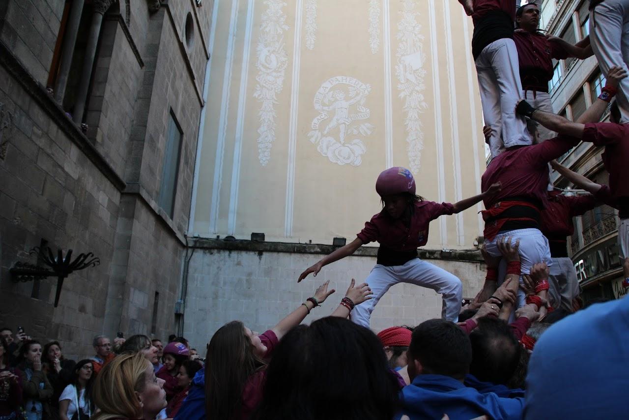 Diada XXIè Aniversari Castellers de Lleida 9-4-2016 - IMG_0145.JPG