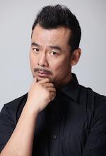 Song Jialun China Actor