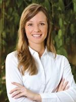 Astrid Pfeiffer