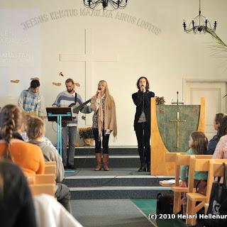 Jumalateenistus-Kolgatal17okt2010