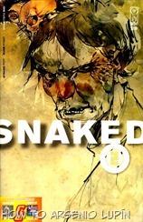 P00002 - Snaked #2 (de 3)