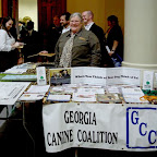 Georgia Canine Coalition At Capitol.jpg