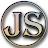jaspreet singh avatar image