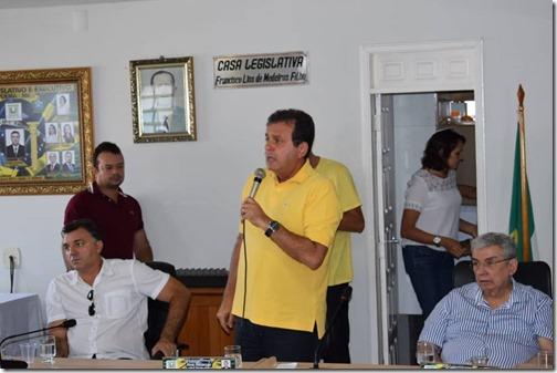Carlos Eduardo em Ipueira_24.06 (4)