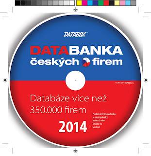 cd_databanka_2014_003 kopírovat