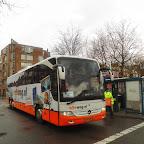 Mercedes Tourismo van Gebo Tours (2).JPG