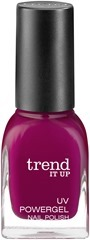 4010355231338_trend_it_up_UV_Powergel_Nailpolish_090