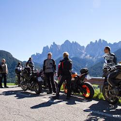 Motorradtour Würzjoch 20.09.12-0635.jpg
